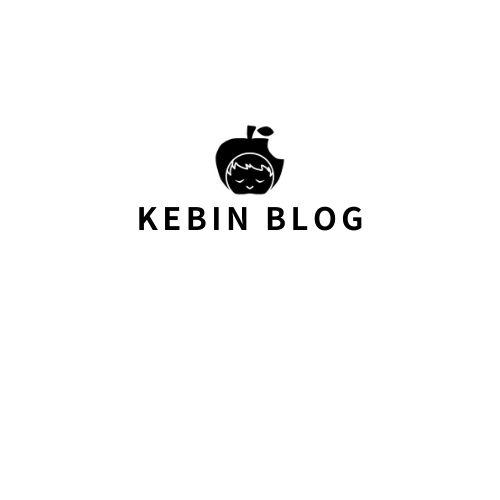 Apple製品ならKebinblog